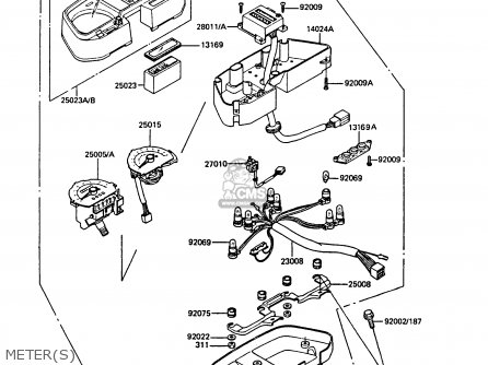 2008 Mercedes Ml320 Engine Diagram on k 5 fuse box diagram