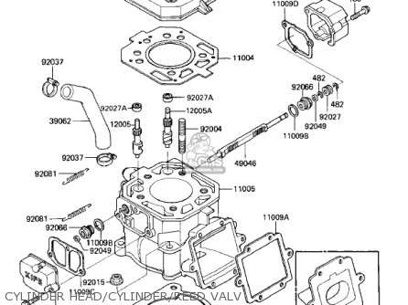 wiring diagram for kawasaki mule 610 with Kawasaki Mule 500 Wiring Diagram on Defrost Timer Wiring Diagram besides 3010 Kawasaki Mule Vin Location furthermore Kawasaki Bayou 220 Wiring Diagram Along With additionally Kawasaki 900 Zxi Engine Diagram besides 1988 Kawasaki Mule 1000 Wiring Diagrams.