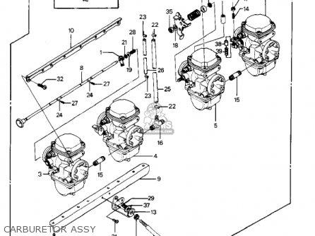 Kz Engine Diagram on h2 engine, kz900 engine, suzuki engine, cb750 engine, kawasaki engine, kx250 engine, kz440 engine, zx636 engine, klr650 engine, kz650 engine, zx10r engine, zx12 engine, z1 engine, kx500 engine, kx125 engine, kz1000p engine, kz1300 engine, h1 engine, xs650 engine, klr250 engine,
