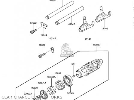 R Piece scooter chinois 4t further 2008 Acura2008 Acura2006 2003 Acura also 501518108477618651 further Honda Motorcycle Headlight Wiring Diagram moreover Kawasaki Concours Wiring Diagram. on ktm 250 wiring diagram