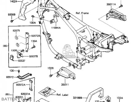1994 Mercedes Sl320 Engine Wiring Harness also Mercedes Sl Door Trim as well Zl900 Eliminator Wiring Diagram moreover Mercedes 560sec Engine in addition  on mercedes sl320 wiring diagram