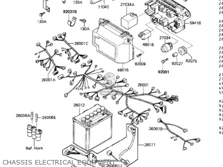 P112900 likewise 0903000 besides Honeywell Hz 385bp Safety Sentinel Electronic Ceramic Tower Heater 122612 likewise 0912130 additionally Electric Water Heater Parts Diagram. on honeywell electronic air cleaner