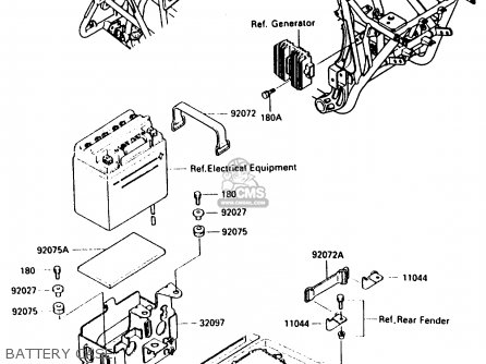 Mini Cooper S Mark Iii Wiring Diagram And Electrical System moreover Dodge Backup Light Wiring Diagram On 2005 likewise T2993255 Need put in trailer hitch wire harness as well Toyota Highlander Hybrid Headl  Assembly Parts Diagram moreover 2011 Ford Ranger Tail Light Wiring Diagram. on tail lamp wiring diagram