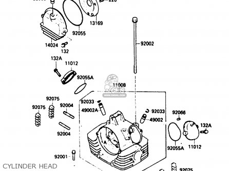 Guitar wiring moreover Kawasaki Kz1100 Wiring Diagram furthermore Bronco SS Brake Lines in addition Gasoline Engine Diagram as well 271. on custom wiring diagrams