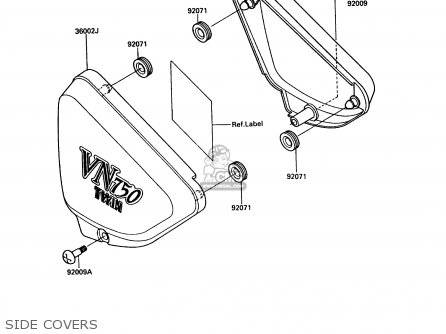 wiring diagram for honda xl 600 with 1987 Kawasaki Vulcan 750 Vn750 A3 Parts on 1987 Honda Cbr 1000 Wiring Diagram as well 1984 Honda Nighthawk Wiring Diagram likewise Wiring Diagram Honda Xl600r besides 1987 Vfr Wiring Diagram moreover Honda Cbr Fuel Pump Schematics.
