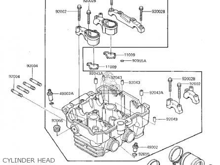 ninja 250 engine diagram honda diagram wiring diagram