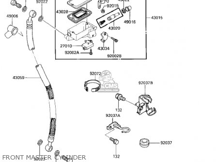 ninja 250r ignition wiring diagram with Partslist on Honda 50 Hp Outboard Wiring Diagram likewise Partslist in addition 2007 Kawasaki Mule Wiring Diagram as well 4 And Schematics For A Automatic Stroke further Kawasaki Ninja 650r Wiring Diagram.