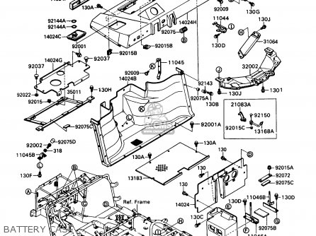 1978 Kawasaki 1000 Wiring Diagram Schematic Kawasaki Motorcycle