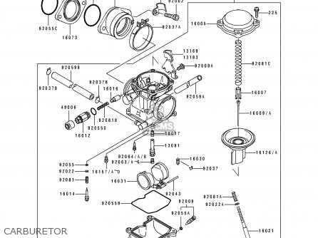klf 220 carb diagram with Kawasaki Prairie 360 Wiring Diagram 1 And on Kawasaki Prairie 360 Wiring Diagram 1 And as well Kawasaki Mule Carburetor Diagram likewise Kawasaki Mojave 250 Wiring in addition Kawasaki Carburetor Adjustment Tool as well Kawasaki Klf300 Bayou Wiring Diagram 4 X.