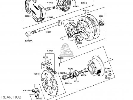 64204 0 0 likewise 2003 Honda Accord Foglight Wiring Harness in addition 700r4 Wiring Harness together with F7 Kawasaki Wiring Diagrams further 2003 Honda Civic Timing Belt Replacement. on wiring harness configuration diagram