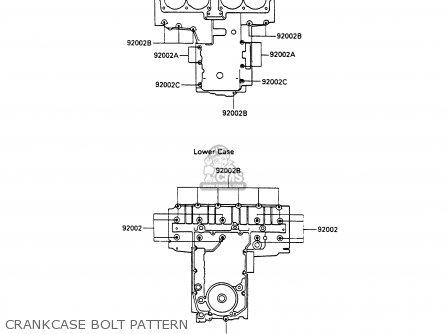 92003-109 BOLT,HEX HEAD,6X41