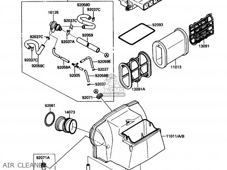 Klr250 Wiring Diagram likewise 1998 Kawasaki Ninja Zx600 Wiring Diagram in addition Spark Plug Upgrade furthermore Yamaha Golf C Fuel Pump likewise Mule 4x4 Wiring Diagram. on kawasaki zx600 wiring diagram