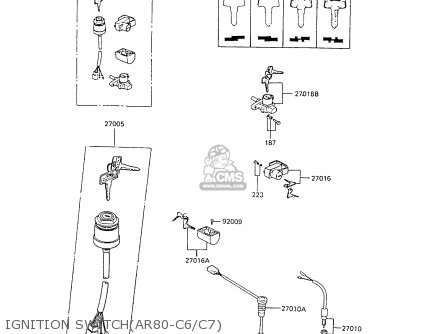 250r wiring diagram troubleshooting diagrams wiring