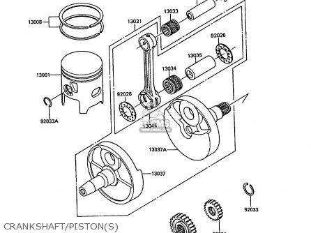 f1 engine wallpaper 2013 mercedes f1 wallpaper wiring