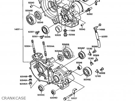 kx 250 engine diagram yz 125 engine diagram wiring diagram