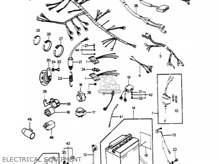 Kawasaki Mule 3000 Parts Diagram besides John Deere 3010 Transmission Diagram furthermore 2005 Kawasaki Mule Wiring Diagram also Kz1000 Wiring Diagram additionally Wiring Diagram For Ford 9n 2n 8n 4. on kawasaki mule 3010 wiring diagram