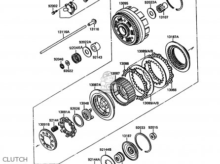 1959 Ford Ranchero Wiring Diagram besides 614297 Pertronix Install Got Some Questions Need Help in addition Solenoid 1971 F250 Ford F100 Jumping Battery Terminal Starter Wiring together with KBnwGb as well Dodge Truck Parts Mopar Jim Auto Fuse Box 1956 Wiring. on 1959 chevy truck wiring diagram