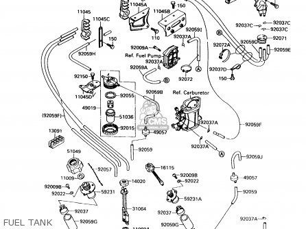 Watch also 1983 Yamaha Virago 500 Wiring Diagram moreover 95 Isuzu Rodeo Belt Diagram also 1998 Yamaha V Star Parts also Yamaha K Engine. on yamaha v star 1300 wiring diagram