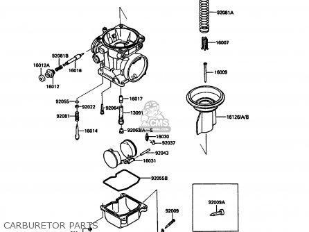 Kz1000 Wiring Diagram together with 2004 Yamaha R6 Wiring Diagram as well Honda Cb175 Engine Diagram additionally Suzuki Motorcycle Horsepower besides 1964 Honda Motorcycle Models. on ninja motorcycle diagram