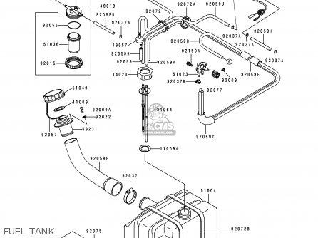 Kawasaki 300 Atv Wiring Diagram further 1990 Kawasaki Bayou 300 Carburetor Diagram in addition 1992 Nissan 240sx Wiring Diagram likewise Kawasaki Bayou Fuel Filter moreover Kawasaki Ninja 600r Parts Diagram. on 1990 kawasaki bayou 220 wiring diagram