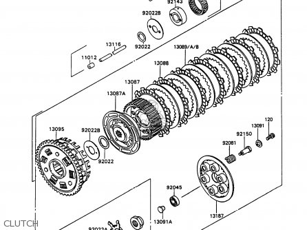 chevy 350 starter motor diagram with Gm Carburetor Identification on Chevy S10 2 8 Engine Diagram furthermore 706785 Distributor Wire Placement likewise Honda Cb750 Wiring Diagram as well Oil Pan Reseal Cost furthermore Oil Pump Replacement Cost.
