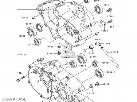 wiring diagram toyota landcruiser 100 series wiring diagram kawasaki kx 100 kawasaki 1991 b1: kx100 parts list partsmanual partsfiche