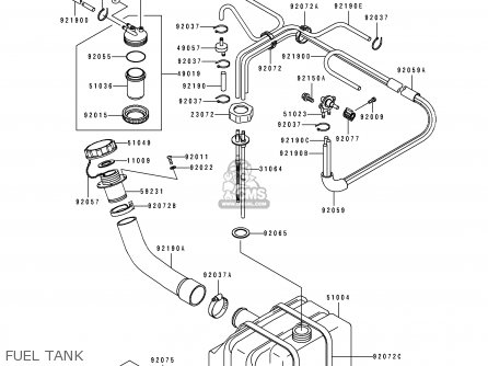 T12674884 Change fuel filter 1995 toyota celica furthermore 2005 Honda Odyssey Wiring Diagram additionally Honda Accord 1998 Honda Accord No Fuel together with John Deere X300 Solenoid Wiring Diagram as well 1988 Bmw 325ie30 Series Wiring Diagrams. on honda electrical diagram