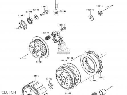 Kawasaki Kx 80 Wiring Diagram together with Kawasaki Kx80 Wiring Diagram additionally Yz 80 Wiring Diagram further Kawasaki Klx110 Parts moreover Kawasaki Kx 125 Wiring Diagram For A. on kawasaki kx 125 parts diagrams