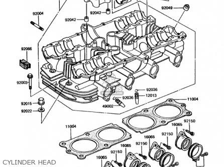 Yamaha Big Bear 400 Electrical Diagram additionally  on yamaha terrapro wiring diagram