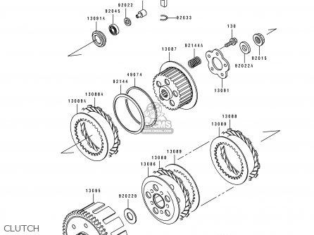1987 kawasaki bayou 220 wiring diagram kawasaki prairie kawasaki klf 300c engine diagram
