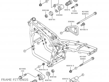 86 Mustang Eec Wiring Diagram as well 96 Suburban Fuse Box Diagram in addition T13026777 Firing order 06 kia sorento furthermore Dodge Body Control Module Location 1996 Neon additionally 96 Grand Cherokee Wiring Diagram. on ignition coil module location
