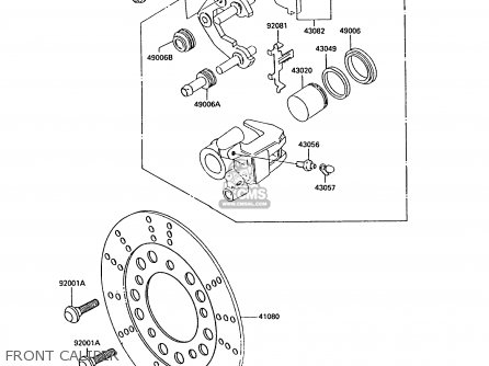 Car Ac Cold likewise Ac  pressor Clutch further 2002 Ford Taurus Wiring Diagram further Jumping A Car as well 1964 Ford F250 Wiring Diagram. on 2000 ford taurus a c clutch wiring diagram