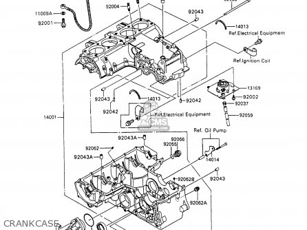 the wiring diagram for 1995 bmw 525i with Fuse Box In E46 on Bmw E46 Fuel Relay Location as well Fuse Box In E46 also Wiring Diagram E30 together with Fuse Box Bmw F10 in addition Bmw E34 525i Manual Transmission Diagrams.