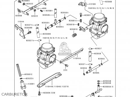 Ford 7 3 Diesel Engine Diagram besides 7 3 Powerstroke Fuel Return Line together with Wiring Harness On 7 3 Sel further Ford Mustang 5 0 Engine further Wiring Harness For Dodge Ram 3500 Sel. on 7 3 idi fuel return line diagram