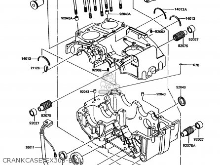 Gm Multi Function Switch 30020872 furthermore 1994s10wiringharness furthermore Bumper And  ponents Front Scat in addition Factory Five Wiring Diagram in addition Gm Fender Liner 93441154. on 78 to 81 malibu parts