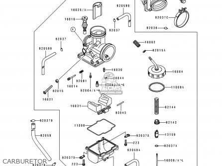 2ri1b Locations Fuel Pump Relay 97 Chevy Blazer as well 4pls7 Buick Century Custom 90 Buick Century 3 3 V6 Couple likewise 2001 Mazda Protege Fuse Box Diagram likewise Gm Relay Diagram further 1968 Lincoln Continental Relay Diagram. on starter wiring diagram 1991 chevy cavalier