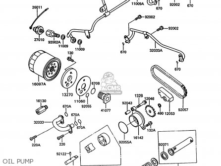 Vn 750 Wiring Diagram in addition 1982 Harley Sportster Wiring Diagram also Partslist additionally Harley Davidson Throttle Cable Diagram also Car Engine Cowling. on harley davidson handlebar switch wiring diagram