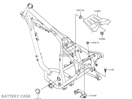 Stroke Engine Diagram V8 Bmw Parts