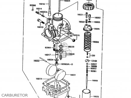 Chevrolet Starter Diagram moreover Massey Ferguson Loader Bucket Wiring Diagram furthermore Fleetwood Pace Arrow Rv Wiring Diagrams likewise Hyster Forklift Wiring Schematics 1990 as well Can Lights Residential Electrical Wiring Diagrams. on electrical wiring in north america