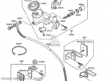Wiring Diagram Together With Klr 650 Wiring Diagram On Pioneer