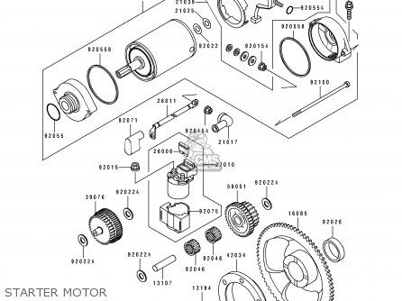 Kawasaki 650r Wiring Diagram in addition John Deere 1050 Parts Catalog as well 2013 03 01 archive also 3020 John Deere Tractor Wiring Diagram further John Deere L110 Wiring Diagram. on john deere 650 wiring diagram