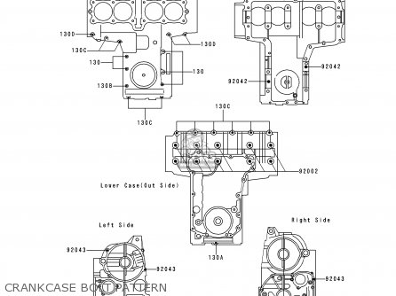72 Blazer Wiring Diagram