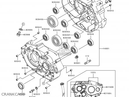 rx8 ignition coil wiring diagram with Polaris 400 2 Stroke Engine Diagram on Subaru 2 5 Timing Marks Diagram Subaru Free Engine Image For User Manual together with Polaris 400 2 Stroke Engine Diagram together with Mazda Rx8 Injector Location likewise