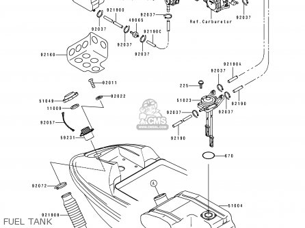 Vac Switch Wiring Diagram Additionally Ridgid Shop on wiring diagram for mercedes 300d