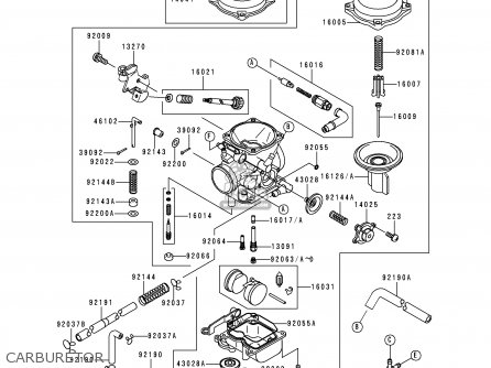Fighters And Engines Mashup 2 as well Partslist further Kawasaki Fd750d Parts Diagram likewise Partslist as well Kawasaki 17 Hp Wiring Diagram. on kawasaki liquid cooled engine