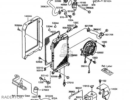 C K 1500 Parts besides Gmc Suburban Belt Diagram also Chuckschevytruckpages   images starter likewise 1995 Chevy 1500 Fuel Pump Relay Location further 87yl8 Chevrolet K1500 4x4 Converted Tbi System Carb. on 1988 chevy k2500 engine diagram