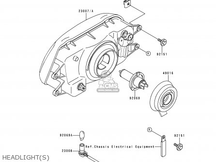 victory motorcycle wiring diagram with Ducati Dual Sport Motorcycles on Indian Motorcycle Wiring Harness together with 501518108477618651 together with Kawasaki Z750 Motorcycle Wiring Diagram 2005 in addition Motorcycle Cutaway Drawing besides Suzuki Ts 100 Wiring Diagram.