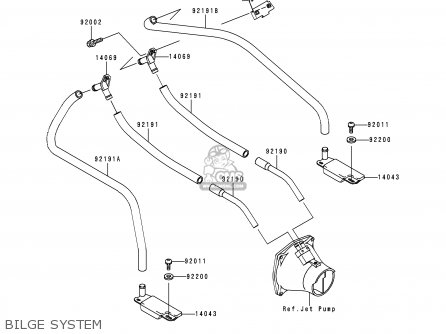 Bicycle Wiring Harness as well Suzuki 125 Wiring Diagram furthermore Wiring Diagram For 125cc further Kawasaki Kx60 Engine Diagram besides Naza Wiring Diagram. on lifan wiring diagram