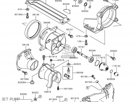 Rx7 Alternator Wiring moreover 7 Pole Rv Plug Wiring Diagram besides Lambda Sensor Location further Saab 9000 Turbo Engine together with Blank Fishbone Diagram. on saab 900 wiring diagram