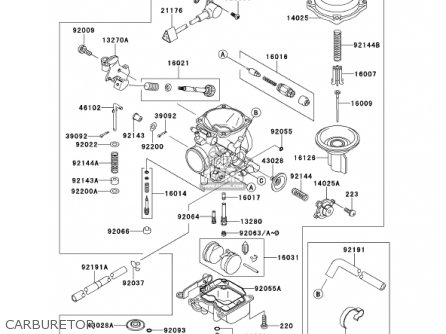 Diagram Besides 1997 Ford F 150 Fuse Box in addition 1997 Vulcan Wiring Diagram in addition 2000 Bmw 323i Vacuum Diagram further 11 61 1 312 737 M9 furthermore 2000 Ford Excursion Wiring Diagram Seat. on 2001 bmw z3 parts diagram